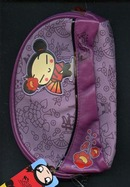 Trousse maquillage Violette PUCCA