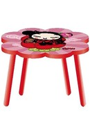 PROMO Table Enfant