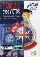 L'Anglais avec Victor Niv. 1 Immersion