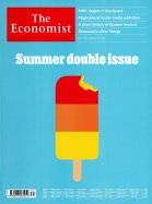The Economist (GB)