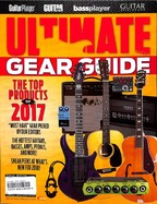 Guitar World Buyer Guide
