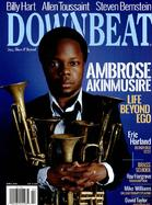 Downbeat USA
