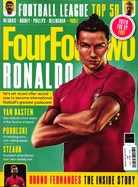 Four Four Two GB