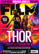 Total Film (GB)