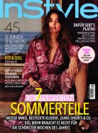 InStyle Allemand