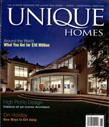 Unique Homes USA