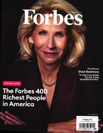 Forbes 400