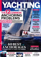 Yachting Monthly