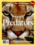 National Geo Wild US
