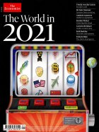The Economist The World
