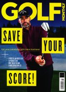 Golf Monthly UK