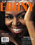 Ebony (USA)