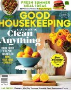 Good Housekeeping US
