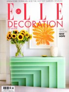 Elle Decoration GB