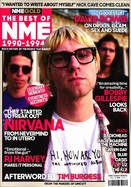 NME Gold Series
