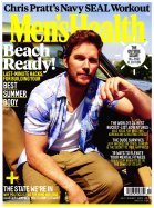Men's Health (GB)