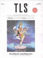 TLS The Times Literary Supplement (GB)