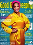 Good Housekeeping (GB)