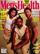Men's Health US