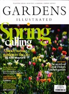 Gardens Illustrated GB