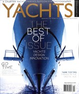 Yachts International