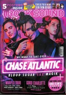 Rock and Sound Special