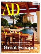 AD Architectural Digest (Allemagne)