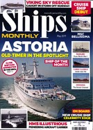 Ships Monthly (GB)