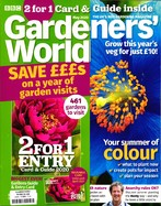 BBC Gardener's World