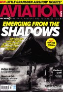 Aviation News UK