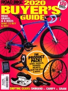 Road Bike Action Magazine