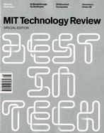 Technology Review US
