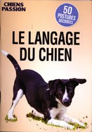 Chiens Passion
