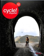 Cycle Magazine !