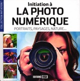 Photo Pratique (Livre)