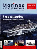 Marines & Forces Navales