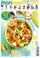 www.journaux.fr , Pâtisseries \u0026 compagnie