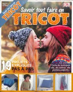 Collection Tricot