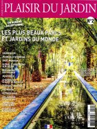 Android Inside Google Le grand Guide