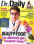 Dr Daily