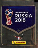 Fifa World Cup 2018