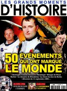 Le Journal de Normandie