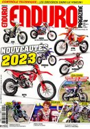 Enduro Magazine