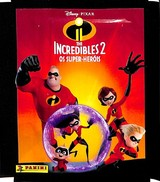 Indestructibles 2