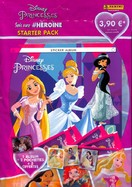 Album Panini Disney Princess