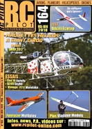 RC Pilot International
