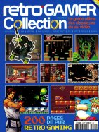 Retrogamer Collection
