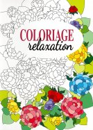 Mini Coloriages Nature