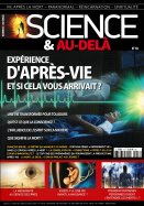 Magazine Science & Au-Delà