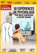 Au Coeur de la Science
